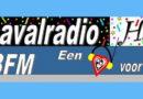 Carnavalradio Halle 2019 van start