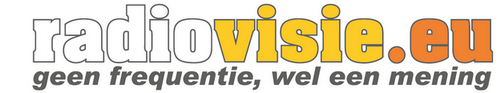 logo radiovisie 500