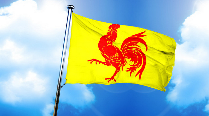 Wallonië: 139 kandidaten voor radiolicenties