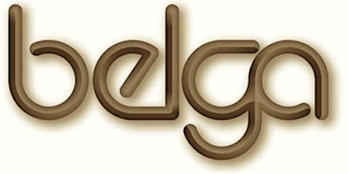 2004: Belga Audio News met 4FM en Qmusic
