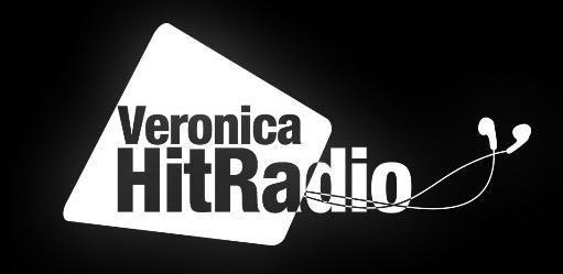 Veronica: vallen, opstaan en weer doorgaan (audio & video)