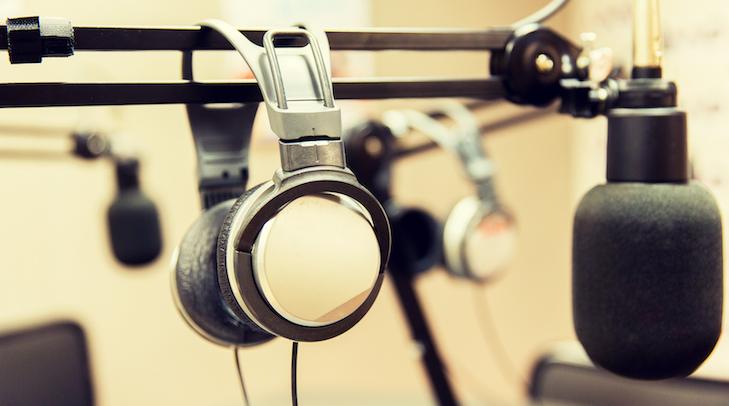 Populairste podcasts in Vlaanderen: hoe vind je ze?
