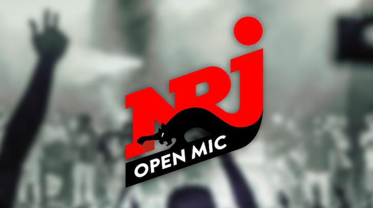 NRJ gaat versneld op zoek naar raptalent (video)