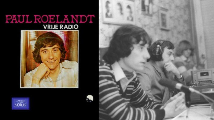 Radioblad 103: StuBru, Veronica en EclipsTV (audio)