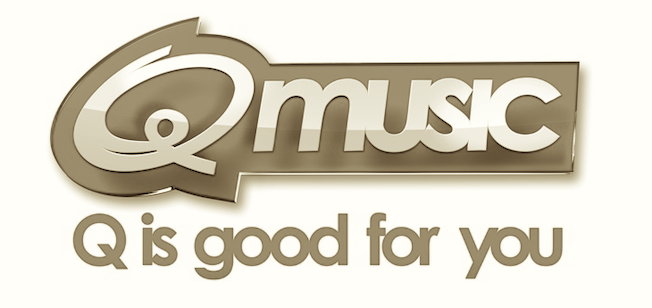 2006: Qmusic is de favoriete homozender