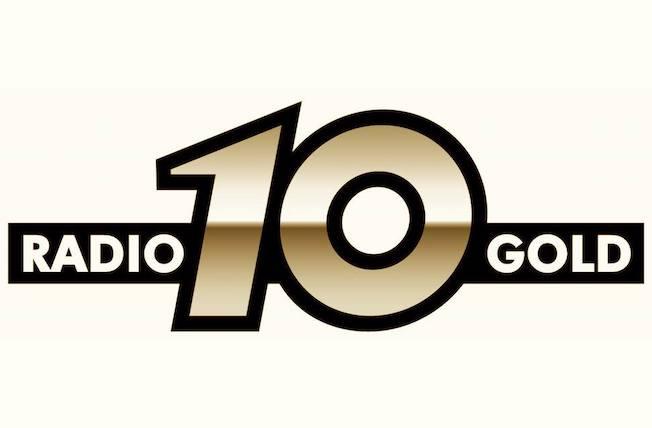 Het radiodagboek van 24 april - 114 (video)