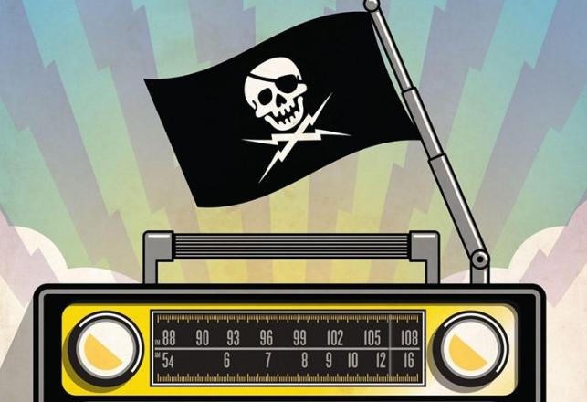 Radiomaken: wat je zelf doet, doe je beter