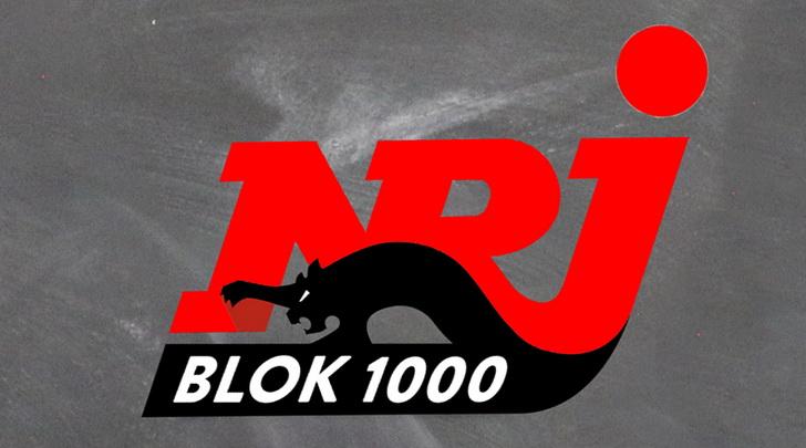 Blad 160: Eva, Jan, NRJ en heel veel jingles (audio)