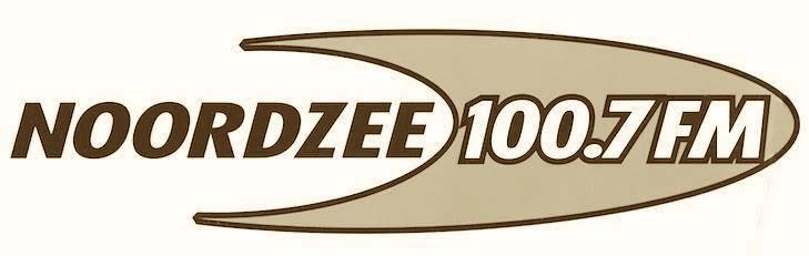 2005: Persgroep neemt Noordzee 100.7 FM over