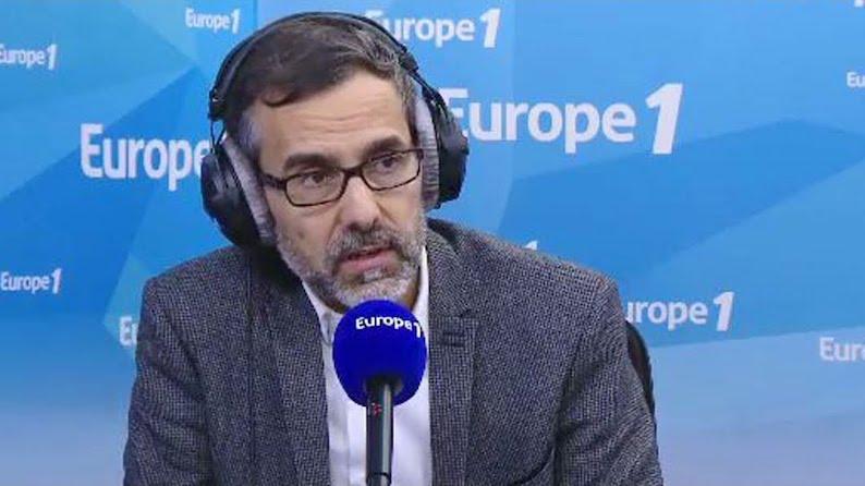 France: Nieuwe directeur voor RTL