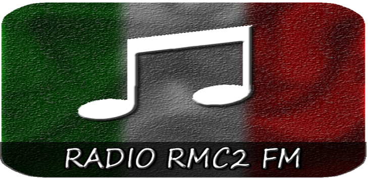 Italië: RMC Sport gestopt, RMC2 terug