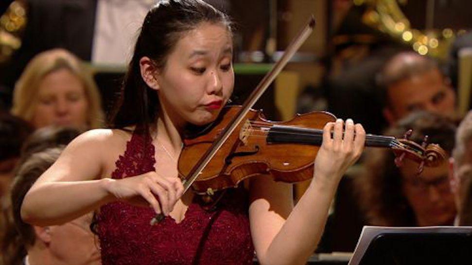 Klara: Stella overwon de Mount Everest van de muziek