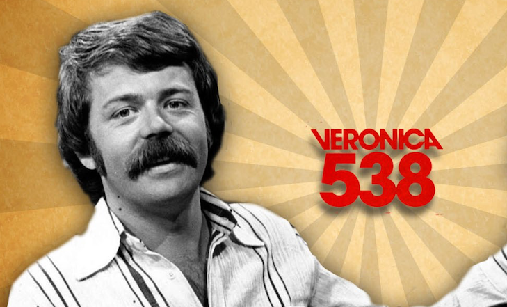 Het is vandaag 27 augustus... 1974 (audio)