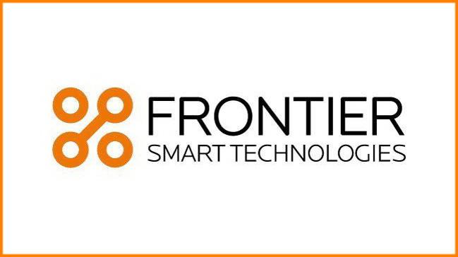 Analyse: het Frontier-debacle is een wake-up call voor IP-radio