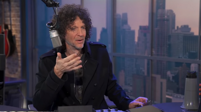Blad 143: MNM, Eclips TV, Howard Stern (video)