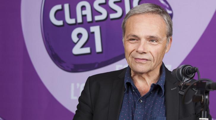 Classic 21 bestaat 15 jaar  …en zal niet veranderen