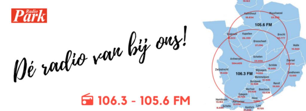 Blad 153: Radio Park en slimme luidsprekers (video)