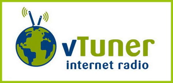 Het einde nabij voor radioportaal-pionier vTuner?