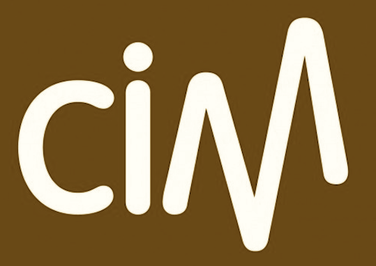 2001: CIM start gloednieuw luisteronderzoek
