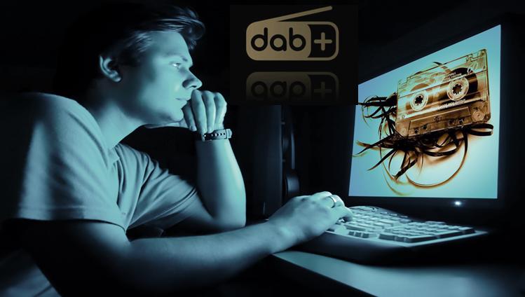 Hoe kort is de lange termijn van DAB+?