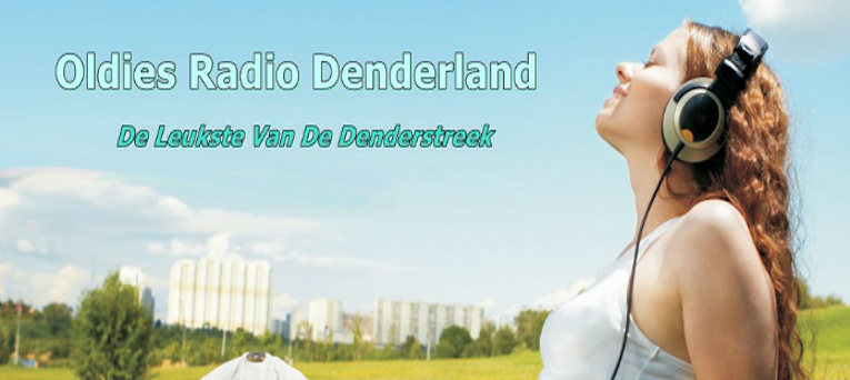 Blad 178: Herman, Denderland, Martine (audio & video)