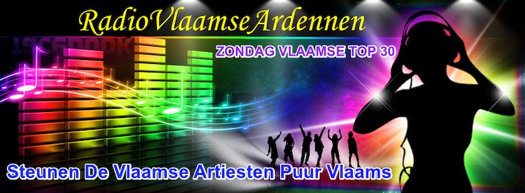 Blad 176: Woodstock, Vlaamse Ardennen & NRJ (video)