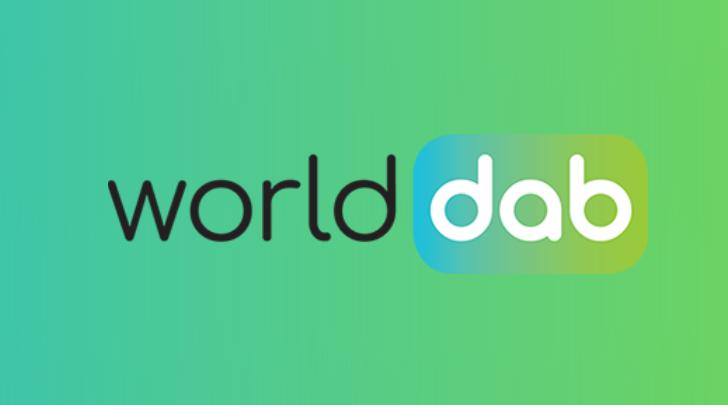 WorldDAB: Elke maand 1 miljoen nieuwe toestellen in tien grootste markten
