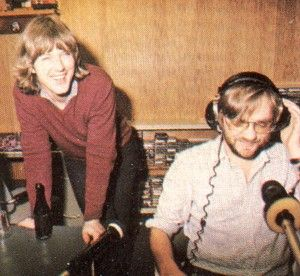 Het is vandaag 28 december... 1979 (audio)