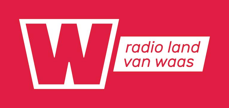 Radio Land van Waas wordt voor een dag 'Radio België'