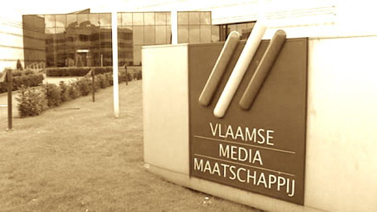 2006: VMMa is verheugd over EU-uitspraak