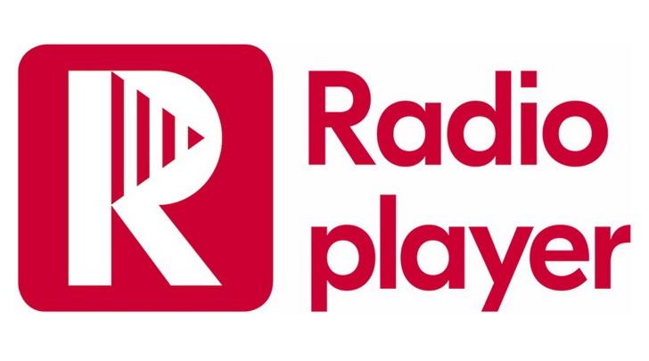 16 Vlaamse lokale radio's op Radioplayer