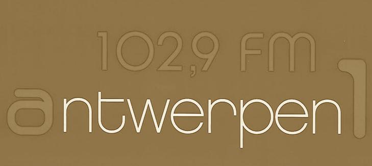 Het radiodagboek van 20 augustus - 232 (audio)