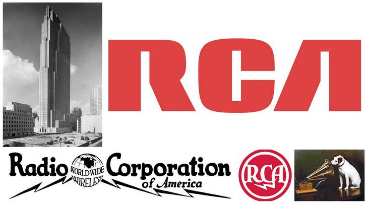Dossier 100 jaar RCA, deel 4: Het einde van een tijdperk