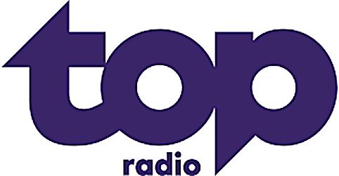 TOPradio vertrouwt regie toe aan DPG Media