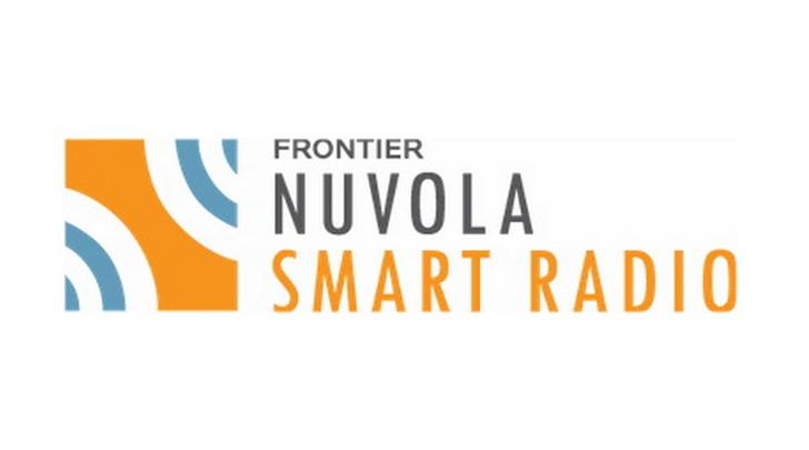 Frontier Smart Radio: favorieten beheren (eindelijk) weer mogelijk