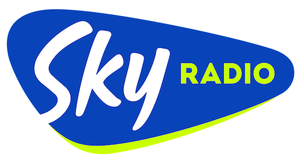 Blad 281: Sky Radio, Jam en Joe (video)