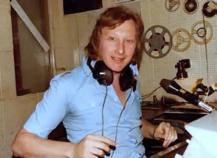 Het is vandaag 2 februari... 1980 (audio)