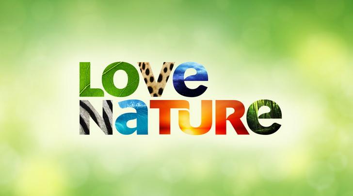 De zaak Kanaal 10: in afwachting van lokale DAB+ geniet u van… natuurprogramma's