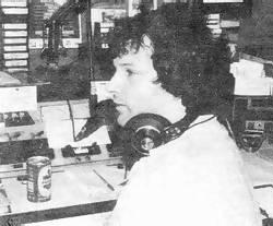 Het is vandaag 24 oktober... 1979 (audio)
