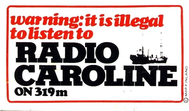 Het is vandaag 18 oktober... 1979 (audio)