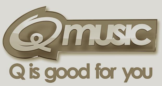2008: Qmusic lanceert de 3-minuten reclamespot