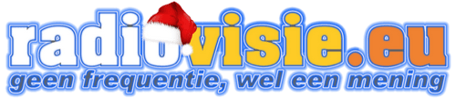 logo radiovisie kerstdagen 500