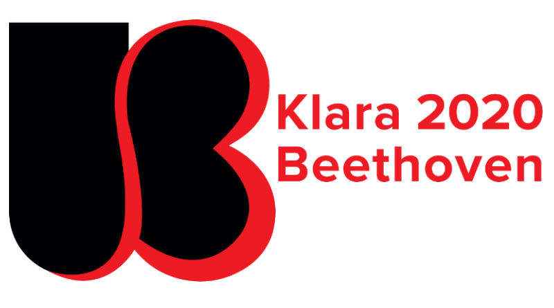 Klara viert 250 jaar Beethoven