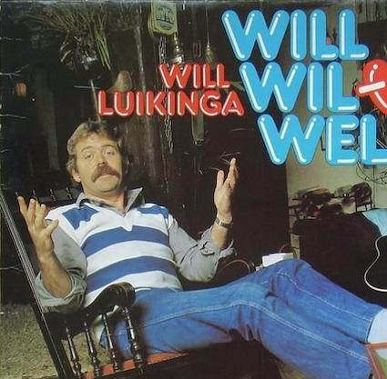 Het is vandaag 31 januari... 1980 (audio)