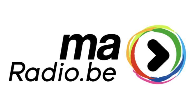 Wallonië: DAB+ zit sterk in de lift