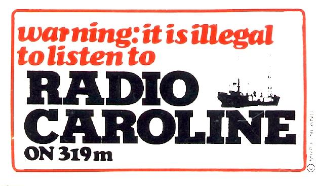 Het is vandaag 18 maart... 1980 (audio)