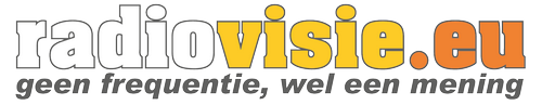 radiovisie logo 500 transparant
