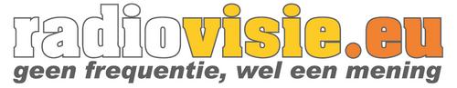 radiovisie logo 500 transparant