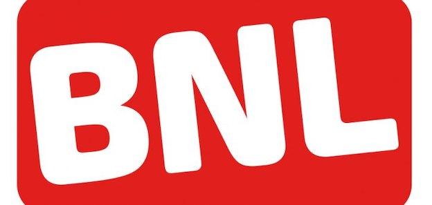 BNL: 'Ook VBRO-erfenis doet ons pijn'