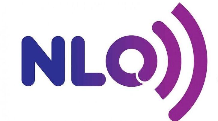 Luistercijfers Nederland: meer ademruimte voor NPO Radio 2